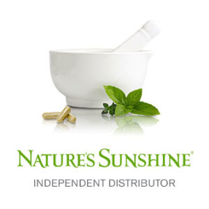 independent-distributor-profile-pict