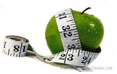 Slimming Body Wraps