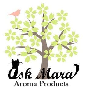 AskMara Aroma Products