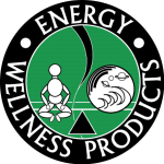 Energy Wellness Products